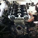 Motor miata