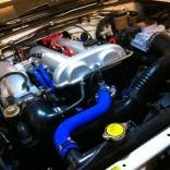 Motor Miata 94